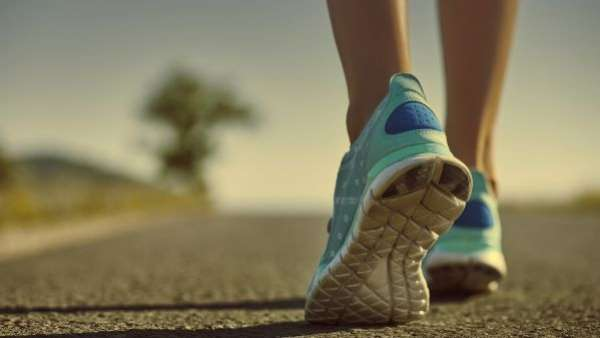 'No pain, no gain' fails to motivate exercisers