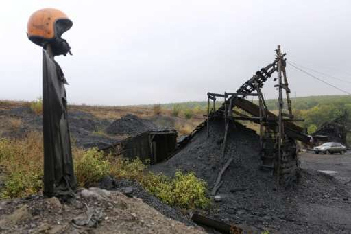Norway's sovereign wealth fund, the world's largest, has barred 15 more companies linked to coal