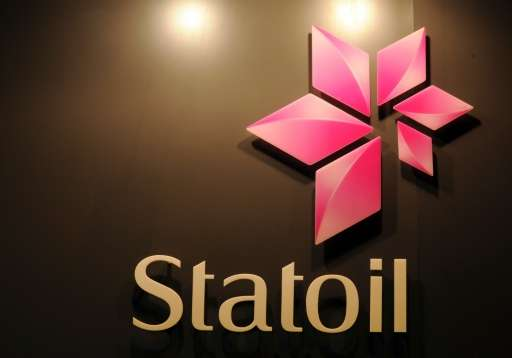 Norwegian oil group Statoil is planning to store energy from a Scottish floating wind farm on a powerful battery storage system
