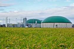 Novel solutions for a competitive and sustainable European biogas sector