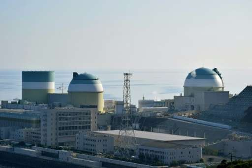 Nuclear eactors mothblaled since the 2011 Fukushima disaster have recently been restarted as Japan moves away from renewable ene