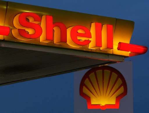 On Tuesday, Shell announced it could exit up to 10 countries as it divests up to 10 percent of its oil and gas assets, amid a sl