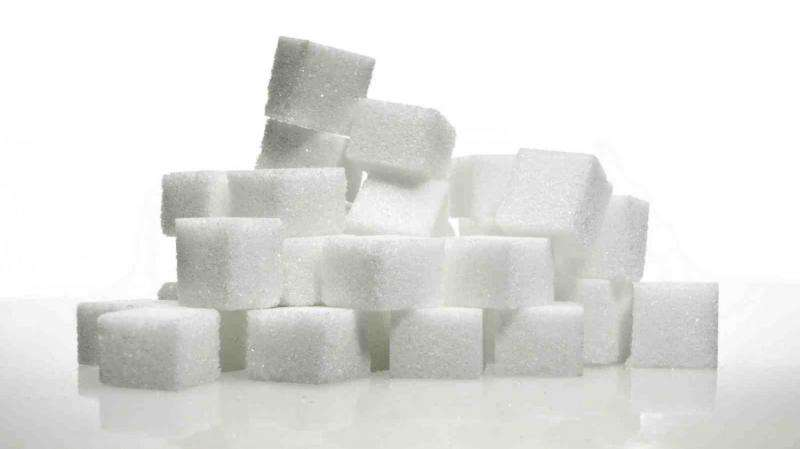Opinion: Pure, white and deadly—is the sugar-driven diabetes epidemic unstoppable?
