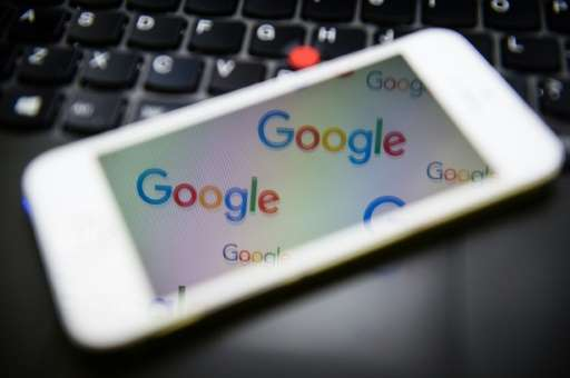 Oracle sought billions in damages from Google over the search engine company's use of Java programming language in its Android s