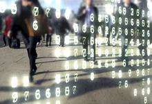 Participants in Personal Genome Project able to weigh risks and benefits of data sharing