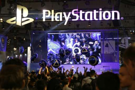 PlayStation hardware, software and online businesses will be unified in a new company called Sony Interactive Entertainment