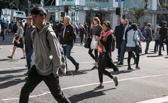 Police, authorities and Chinese community need to work together for a safer New Zealand