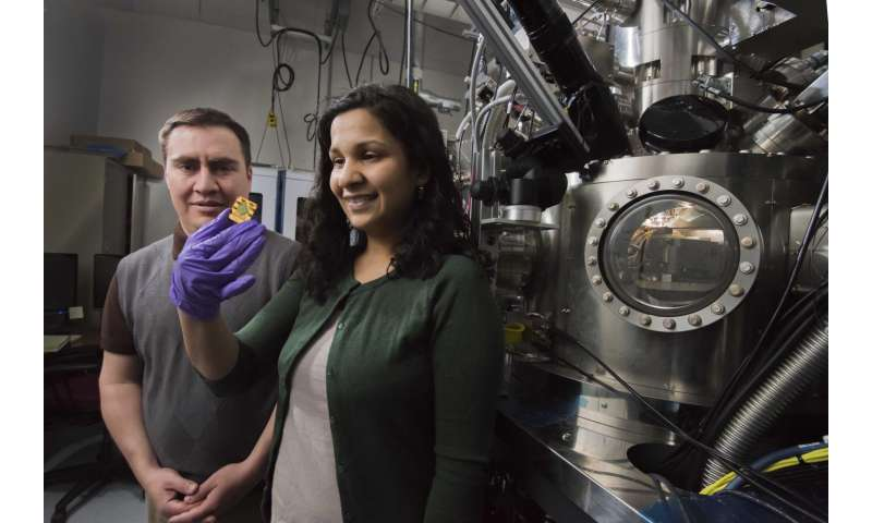 Precise atom implants in silicon provide a first step toward practical quantum computers