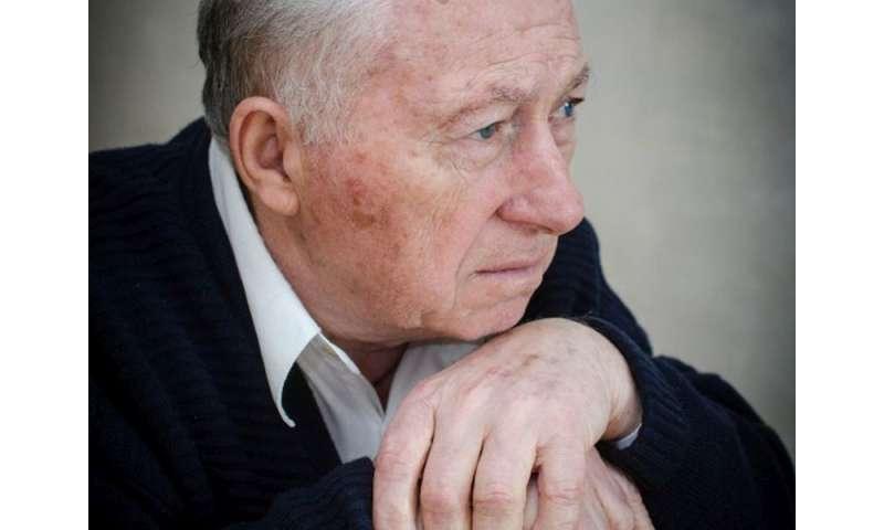 Preoperative foley cath predicts TURP, TULIP failure in older men