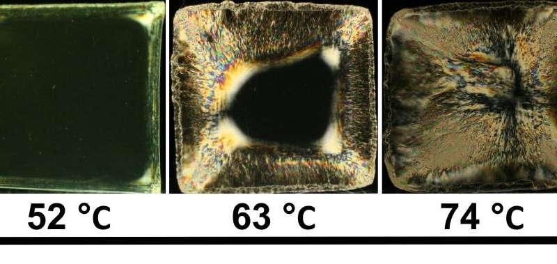 Process could make key biodegradable polymer stronger and longer-lasting