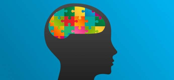 Psychological science—the good, the bad, and the statistically significant