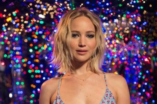 Public attention on revenge porn increased after the Celebgate hack of actresses including Jennifer Lawrence