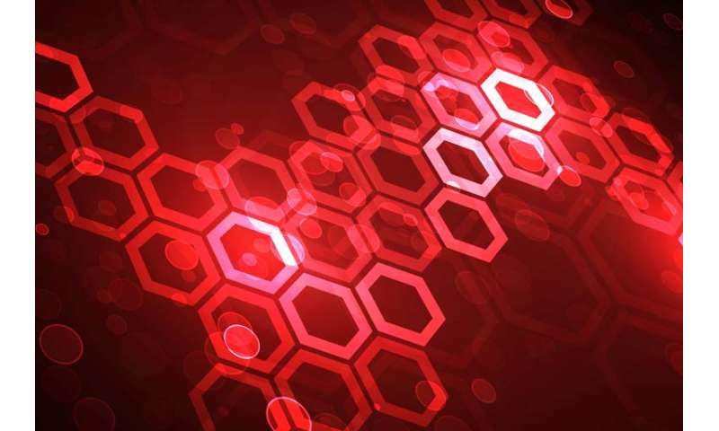 Rapid validation for genome assemblies? Introducing KAT: K-mer Analysis Toolkit