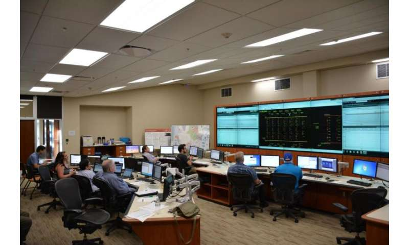 Realistic data needed to evolve the 21st century power grid