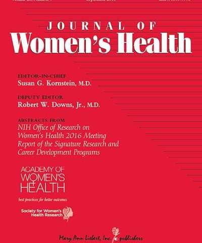 Reducing exposure to bisphenol A (BPA) lowers levels of this environmental estrogen in women