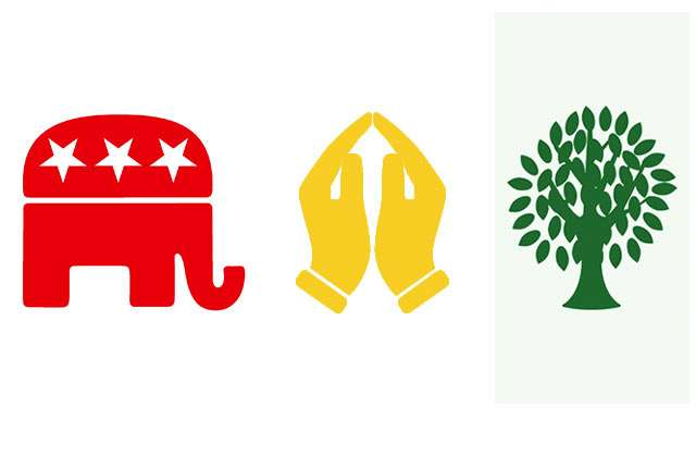 Religiosity diminishes conservative opposition to environmentally friendly consumer decisions
