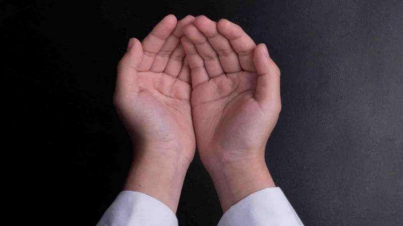 Religious New Zealanders most tolerant of Muslims