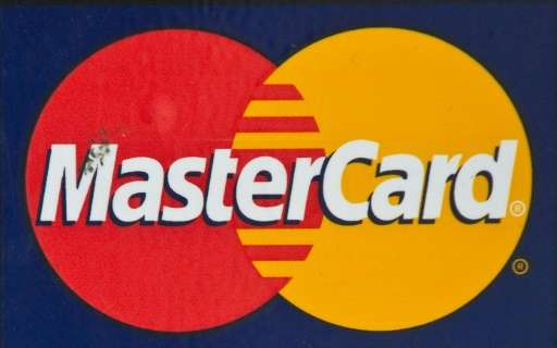 Removing the need to memorise a password, Mastercard said biometrics like fingerprints or facial recognition could now be used t