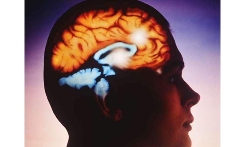 Review: biofeedback seems effective for pediatric migraine