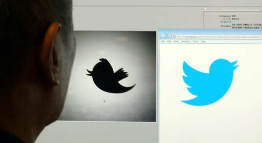San Francisco-based Twitter will no longer block access to deleted tweets by a website called Politwoops, which collects deleted