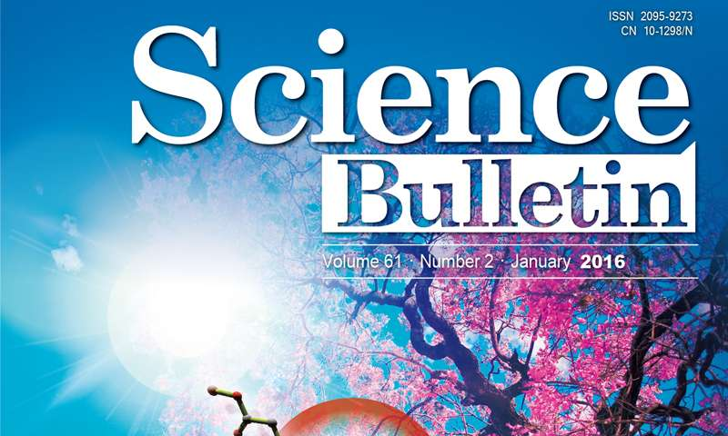 Scientists provide new guideline for synthesis of fullerene electron acceptors