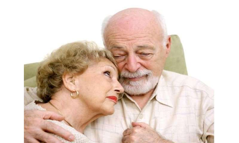Severe depression linked to dementia in seniors