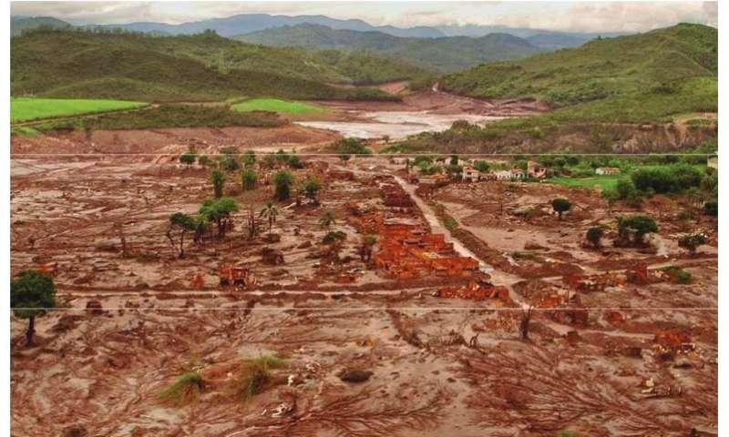 Shareholder litigation puts a spotlight on environmental risk
