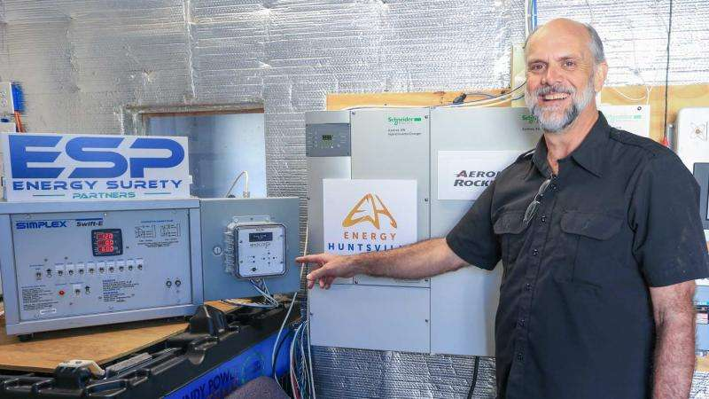 Smart electrical systems pay off, research shows