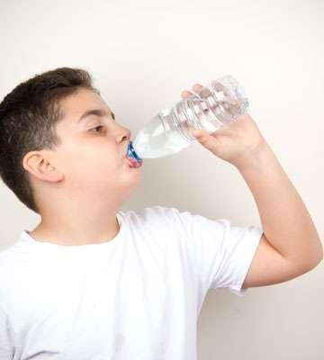 Soda tax linked to drop in sugary beverage drinking in low-income Berkeley neighborhoods