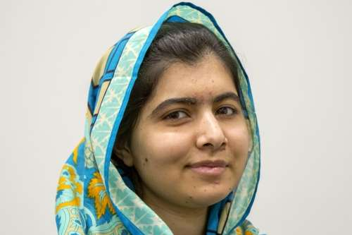 Study finds even positive media coverage of Malala Yousafzai contains sexist assumptions about Muslim women
