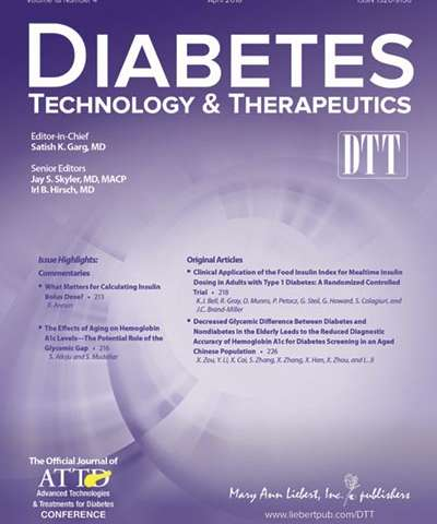 Study links hypoxemia from obstructive sleep apnea with renal complications in type 2 diabetes