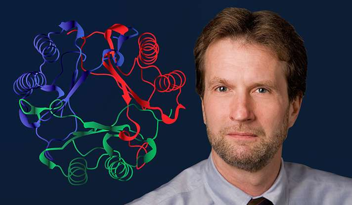 Study pinpoints key genetic factor behind autoimmune diseases, cancer