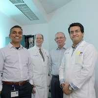 Study shows precision medicine's potential to define the genetics of autoimmune disease