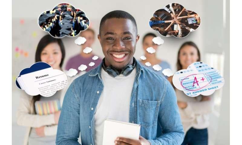 Survey finds youth in Boston summer jobs program gain job readiness skills, higher academic aspirations