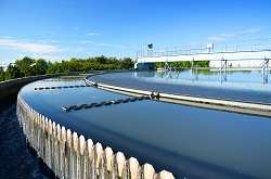 Testing the waters for European reuse opportunities
