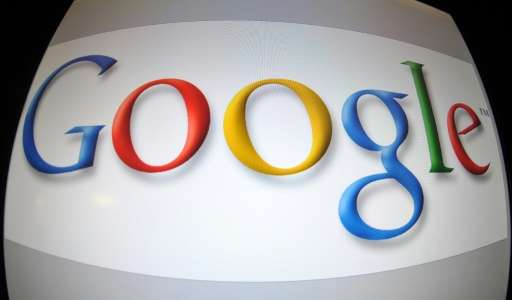 "The Competition Bureau will ""closely follow developments with respect to Google's ongoing conduct, including the results fr"