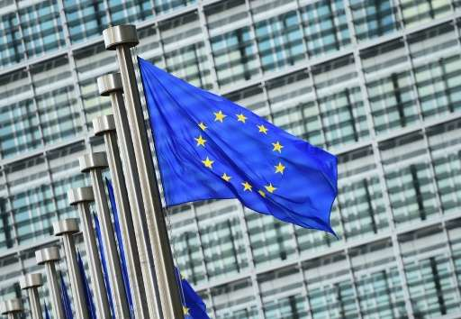 The EU's top court overturns free quotas for the bloc's carbon market up to 2030, a key part of strategies to curb global warmin