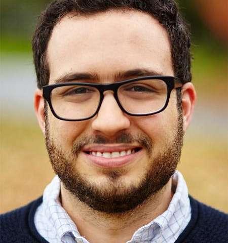 The Power of Entanglement: A Conversation with Fernando Brandão