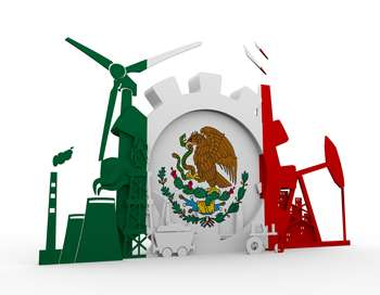 Three rule-of-law issues threaten Mexico's energy reform: experts