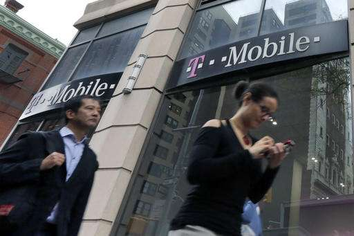 T-Mobile phasing out data limits _ but will you save money?