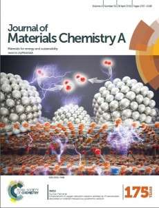 Toward cost-effective polymer electrolyte fuel cells