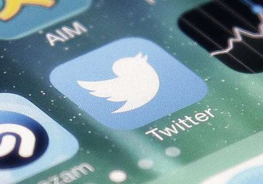 Twitter eyeing Japan for revenue from data for businesses