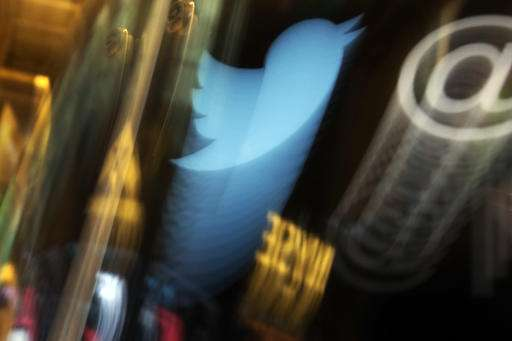 Twitter's 140 character limit -- time to ditch it?