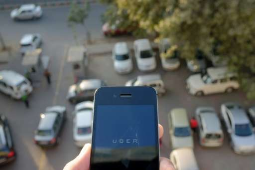 Uber, the world's most valuable start-up, set up its India operation in September 2013 and now does business in more than 25 cit