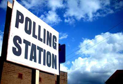 Unrepresentative samples main cause of polling miss, finds Inquiry
