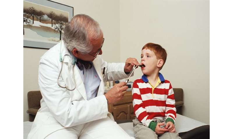 U.S. pediatricians to add poverty to well-visit checklist