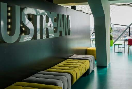 Ustream will become part of a newly-formed IBM Cloud Services unit and target a cloud-based video services market that IBM estim