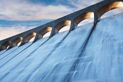 Variable speed Pumped Storage Hydro Plants offer a new era of smarter energy management