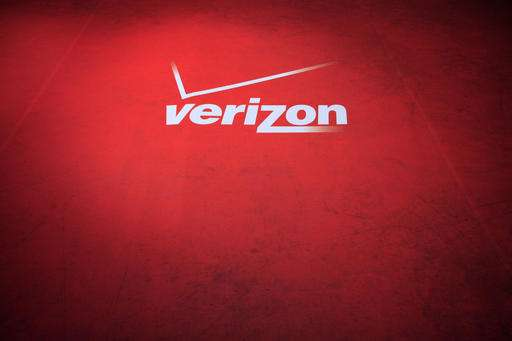 "Verizon says Yahoo data breach had a ""material"" impact"