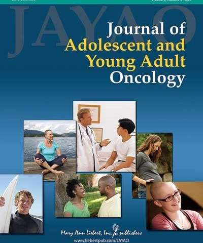 What factors affect non-compliance with endocrine therapy among young women with breast cancer?